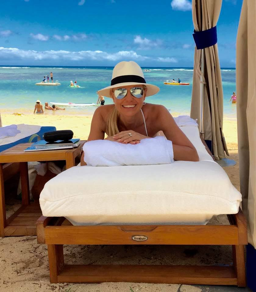 Eat Pray Love – My Travel Tips and Pictures From Maui.